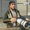 Paparazzi Estranhos e Doidos GTA V