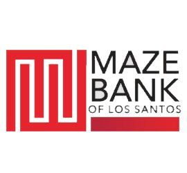 Maze Bank do GTA Online